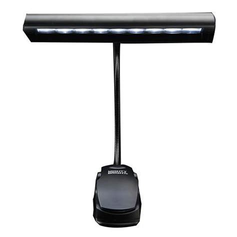 mighty bright stand light mighty bright orchestra stand light shar