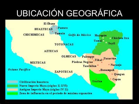 imagenes de los mayas ubicacion mayas ppt