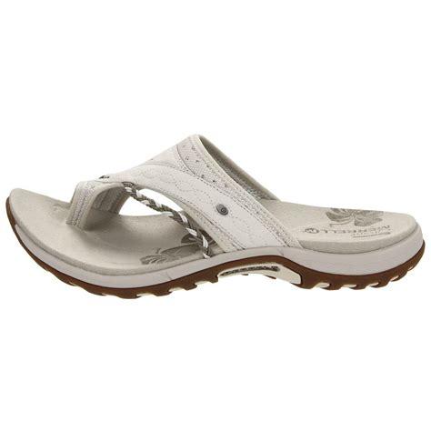 merrell women s hollyleaf sandals gymshoeswomen