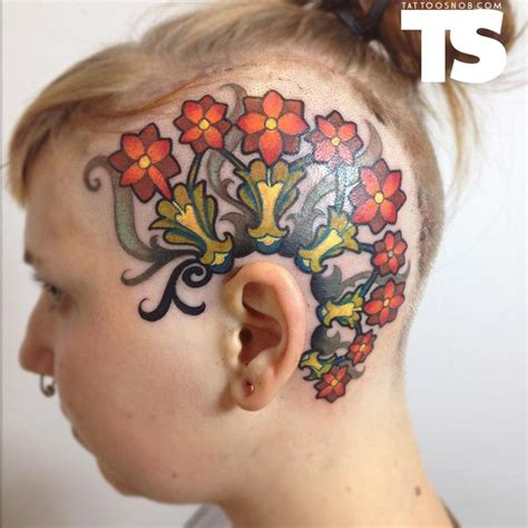 unusual tattoo design find out various ideas and designs