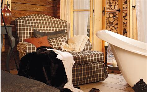 domicil stoffe tisch st 252 hle deko wohnen und einrichten mit domicil
