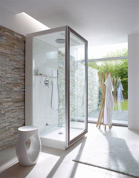 vasca o doccia bagno idromassaggio in vasca o doccia per un benessere