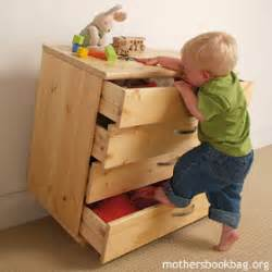 Baby Proof Bookcase Tips To Child Proof Your House Coldwell Banker Blue Matter
