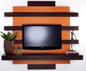 wall mounted tv stands wall mounted tv stands from teo flatwear