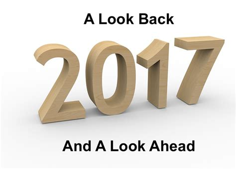 a look back at the 2017 a look back music 3 0 music industry blog