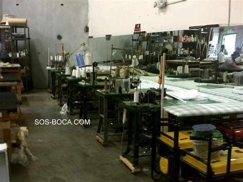 drapery workroom equipment for sale drapery workroom supplies 28 images reliable fabrics