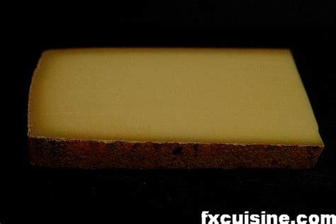 Cheese Stick 300gr malakoff swiss fried cheese sticks