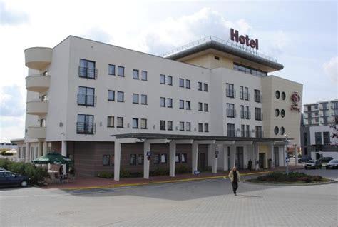 swing hotel hotel swing krakow