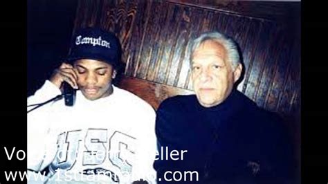 eazy e death bed jerry heller speaks on who killed eazy e youtube