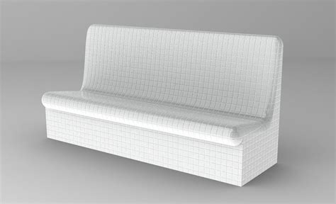 bench profile untiled bench profile 1 per metre section