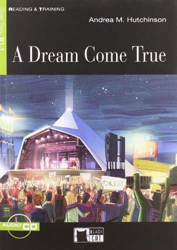 libro a dream come true wir im sommer volume con soluzioni con espansione online per la scuola media wir im sommer