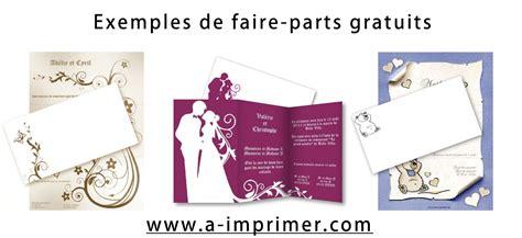 Faire Calendrier Gratuit Faire Parts De Naissance Mariage Divorce Menus