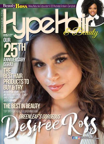 hype hair magazine photo gallery hype hair gracing cover hype hair hype hair cover photo