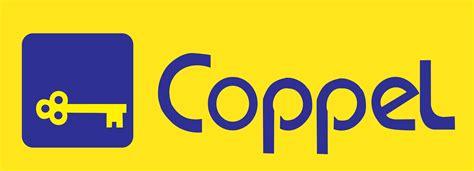 www coppel com mx sorteo ilumina tu navidad 2015 lista de ganadores del sorteo coopel 2016 ganadores del