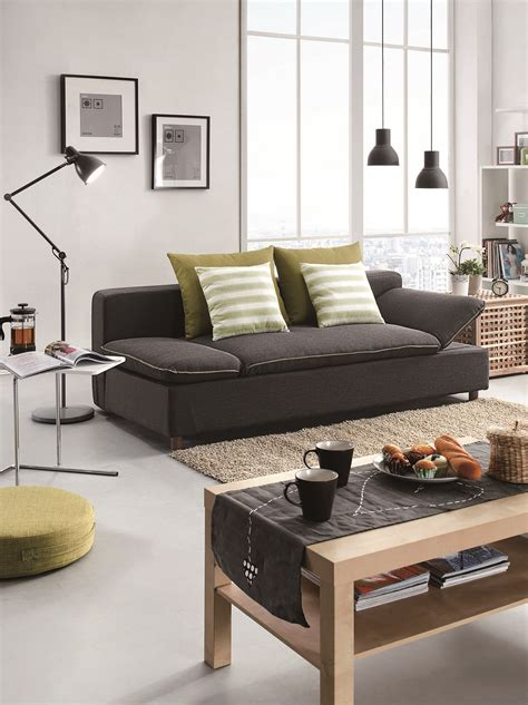 sofa beds sydney cheap sofa beds sydney sofa beds