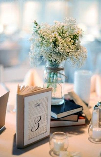 book wedding centerpieces 17 best ideas about book centerpieces on book