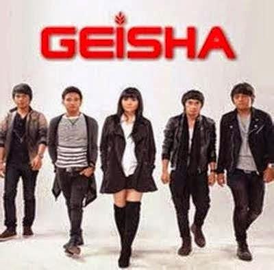 Download Mp3 Geisha Dia | simar berbagi kumpulan lagu geisha