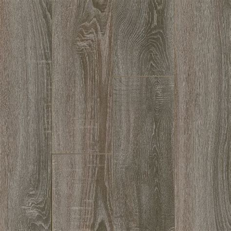 apply for financing wide plank hardwood flooring carpet lowes lowes wood flooring armstrong