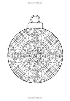 1000 images about copic coloring pages on pinterest