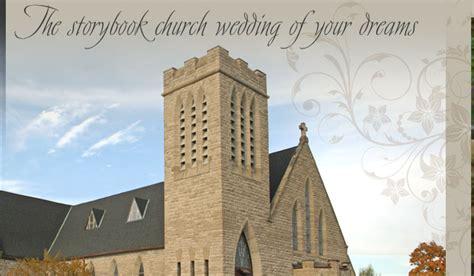 what is a calvary church