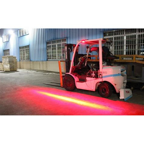 zone safety light compare prices on forklift blue light shopping buy