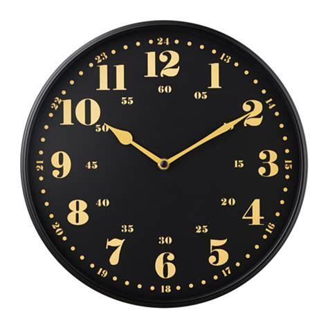 Wall Clocks by