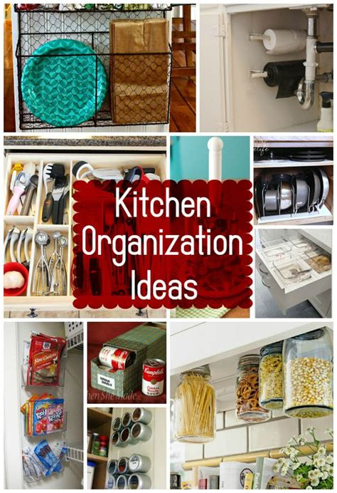 general layout of kitchen in various organisations kitchen organization organization ideas and organizations