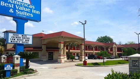 176 hotel americas best value inn and suites lake charles i210 exit 11 lake charles la 3 united americas best value inn suites northeast houston houston tx localdatabase