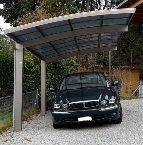 Cars Port by Carport