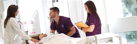 nursing programs for working adults rn to bsn degree program nursing program