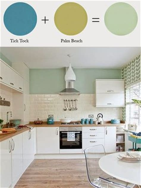 howard one step paint colors 25 best images about mixing one step paint colors on