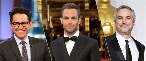 Lista Imprimible De Los Nominados Al Oscar 2015 Esta Es La Lista De Los Ganadores De Los Oscar Lista De Nominados A Los Oscar 2015