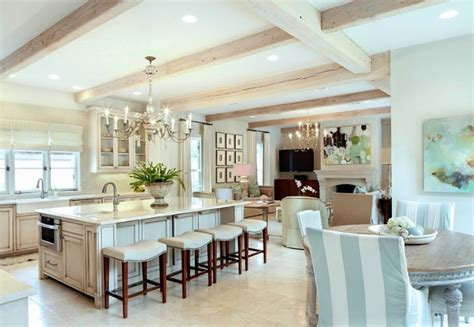 french kitchen design spectacular french country coastal decor decorating ideas
