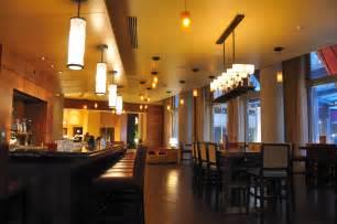 File the restaurant inside marriott 5531365092 jpg wikimedia