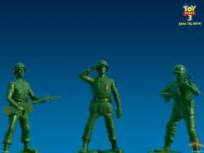 green army men pixar wiki disney pixar animation studios