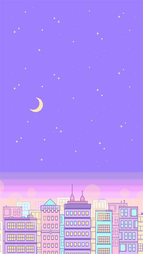aesthetic wallpaper pastel pastel purple aesthetic