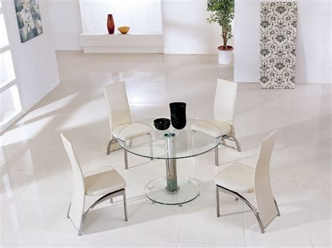 Glass Small Dining Table Glass Table Dining Set Modern Glass Dining Table Small Glass Dining Table Dining