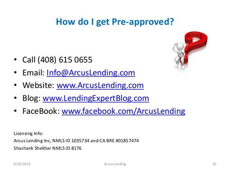 how to get a mortgage for a house how do i get pre approved for a house loan 28 images how do you get pre approved