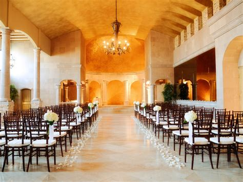 bell tower houston 34th street the bell tower on 34th houston tx wedding venue