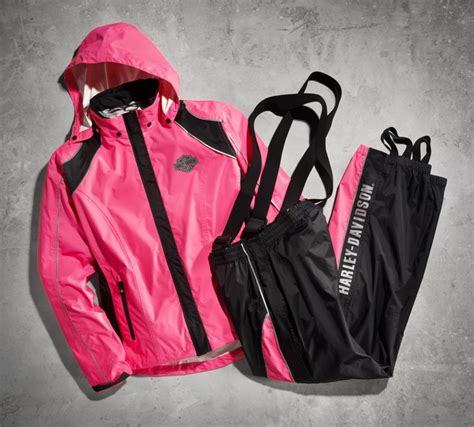 motorcycle rain gear 82 best her apparel for independence images on pinterest