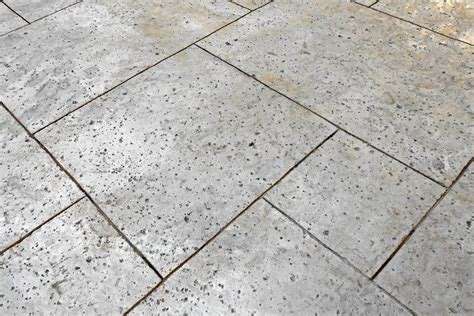 sting methods for decorative concrete concrete