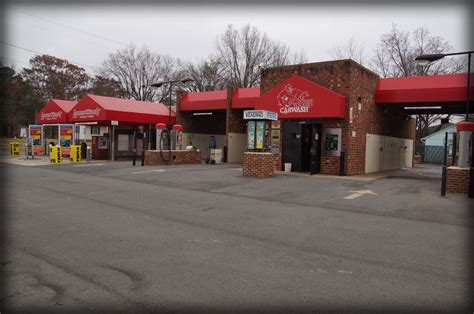 dac architectural car wash awnings and canopies