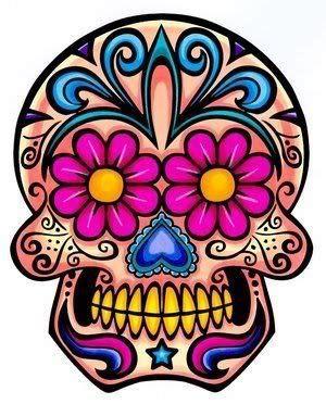 Rockabilly Home Decor best 25 sugar skull images ideas on pinterest skull