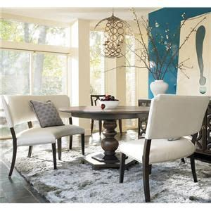 Formal Dining Room Banquette 106 Best Room With Banquette Images On