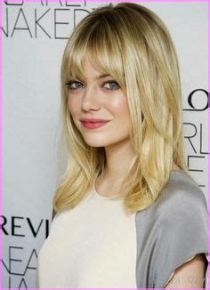 31 layered hairstyles several reasons to have this fun 31 layered hairstyles several reasons to have this fun