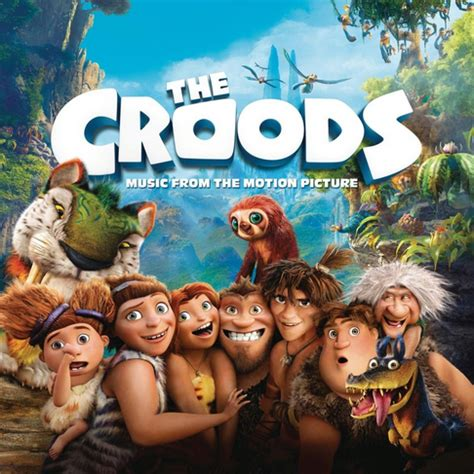 film cartoon the croods review the croods a movie for all ages the paly voice