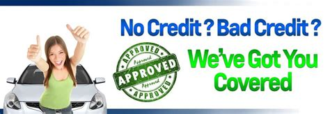 car dealerships  work  bad credit virgina