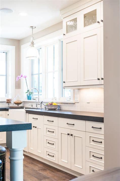 Salt Design Cabinetry