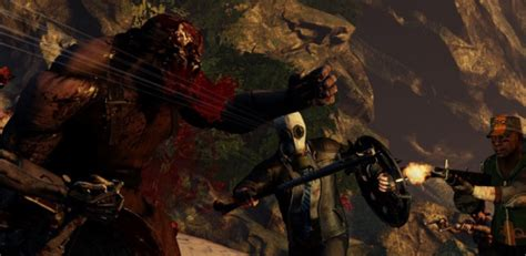 free killing floor 2 update adds new map weapon zed and