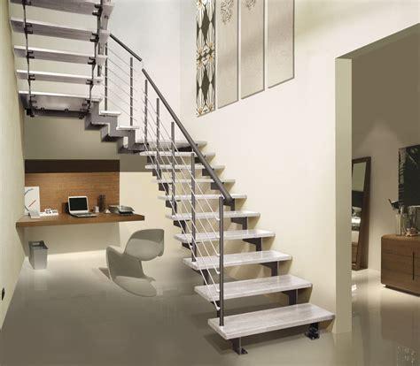 scorrimano o corrimano barandas de aluminio para escaleras fachadas de casas de